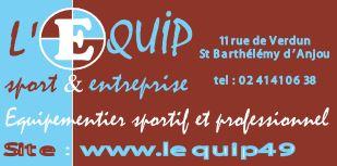 L'Equip Sport & Entreprises