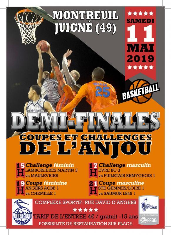 Affiche_Demi_finales_Coupe_Anjou_Montreuil_Juigne