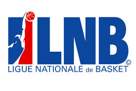 Ligue Nationale de Basket-Ball