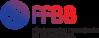 Logo ffbb 1